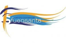 Centro Comercial La Fuensanta