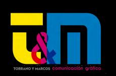 Torrano y Marcos. Comunicación Gráfica