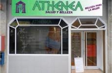 ATHENEA Salud y Belleza