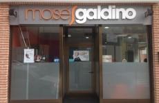 Moisés Galdino