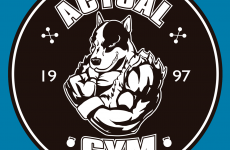 Actual Gym