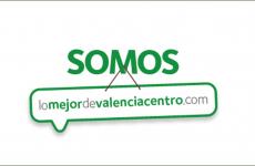 Lo Mejor de Valencia Centro