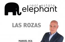Manuel Oca: Realtor Elephant Real State
