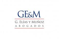 G. Elías y Muñoz Abogados