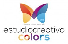 Estudio Creativo Colors