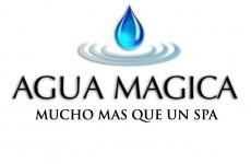Spa Agua Mágica