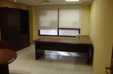 Despacho C/ Asensi