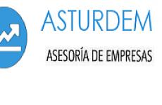 ASTURDEM Asesoría de Empresas