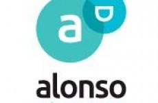 Clínica Dental Alonso
