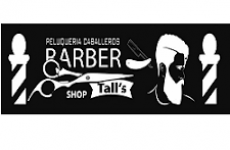 Tall´s Barber Shop