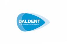 Daldent, Centros Odontológicos