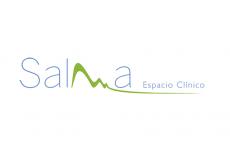 Espacio Clinico Salma