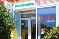 Escuela Infantil La Escuelita