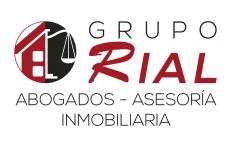 Grupo Rial - Inmobiliaria - Abogados - Asesoría