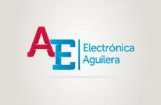 Electrónica Aguilera