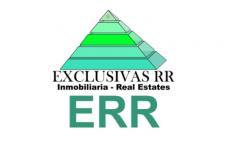 Exclusivas RR