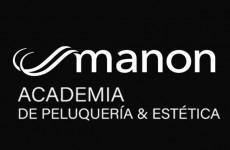Academia Manon