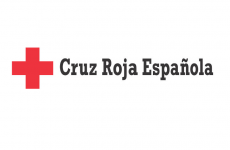 Asamblea Local de la Cruz Roja