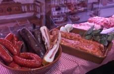 Carnicería Nazario