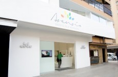 Clinica Dental Asensio Odontología Avanzada