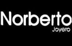 Norberto Joyero