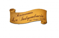 Restaurante La Independencia