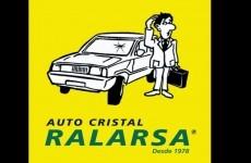 Ralarsa