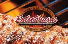 Restaurante EntreBrasas