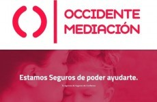 Catalana Occidente Mediación