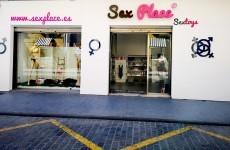 Sexplace