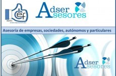 Adser Asesores