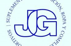 JG Suplementación  y Nutrición
