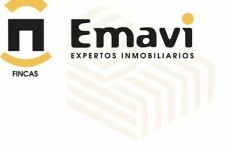 Fincas Emavi