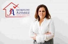 Jacqueline Álvarez Inmobiliaria