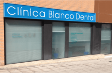 Clínicas Blanco Dental