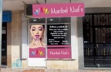 Maribel Nail's