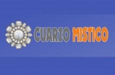 Cuarzo Místico
