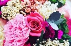 Flores para todos Madrid