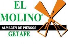 MOLINO LOS TOLEDANOS