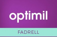 Óptica Optimil Fadrell