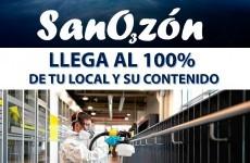 SanOzón