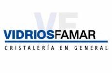 Vidrios Farmar S.L.