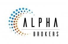 Alpha Brokers, correduría de seguros