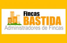 Fincas Bastida