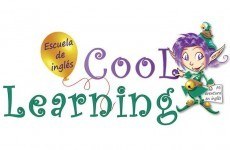 Cool Learning