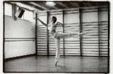 Escuela de danza y música Marta de la Vega