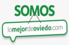 Lo Mejor de Oviedo