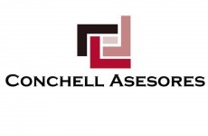 Conchell Asesores