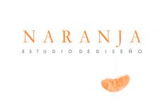 Naranja Estudio de Diseño