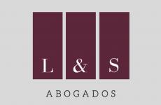 L&S Abogados